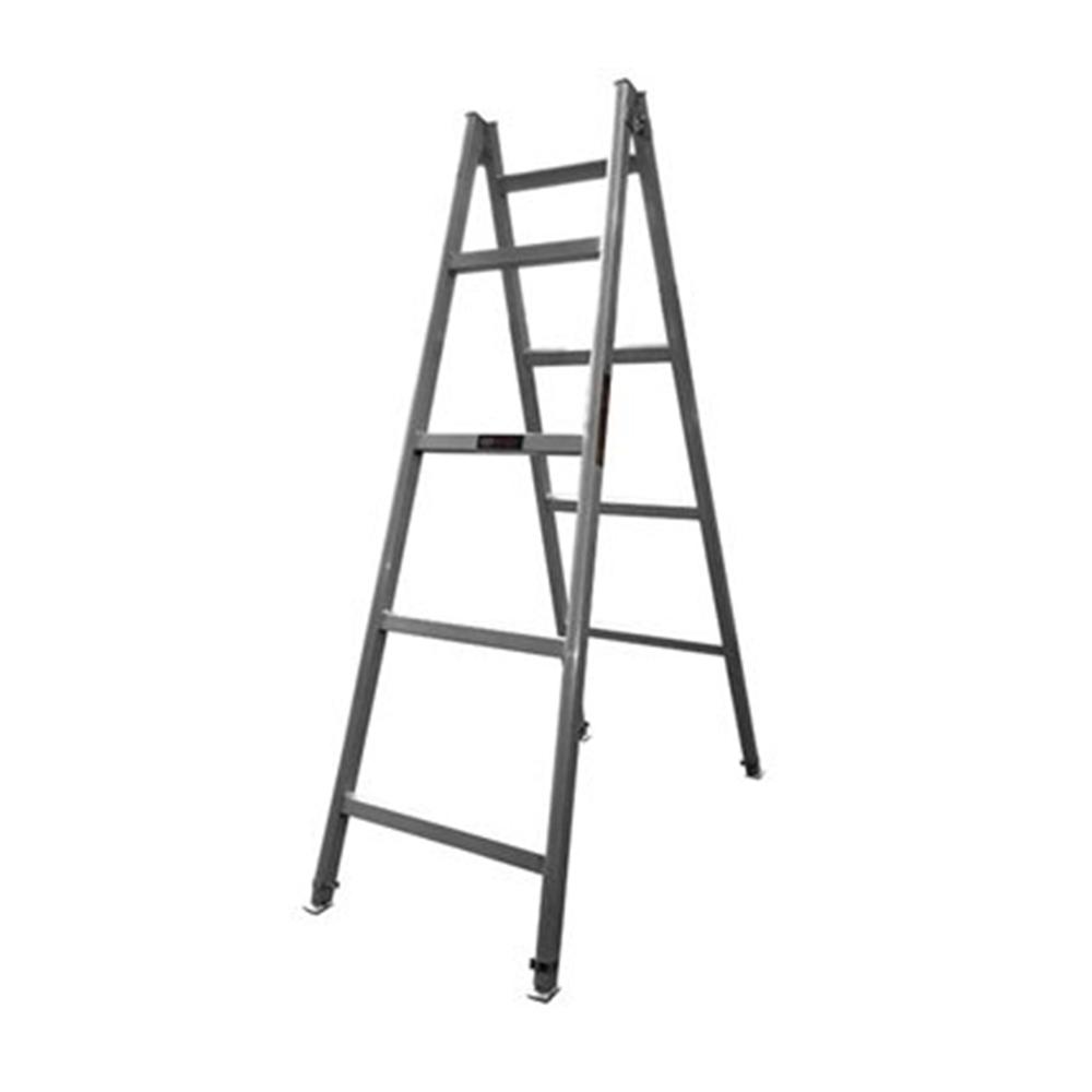 Aluminium Ladder Trestles
