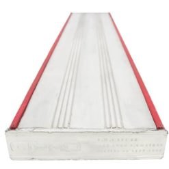 Aluminium Planks