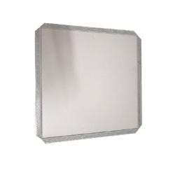 Galvanised Steel Access Panels