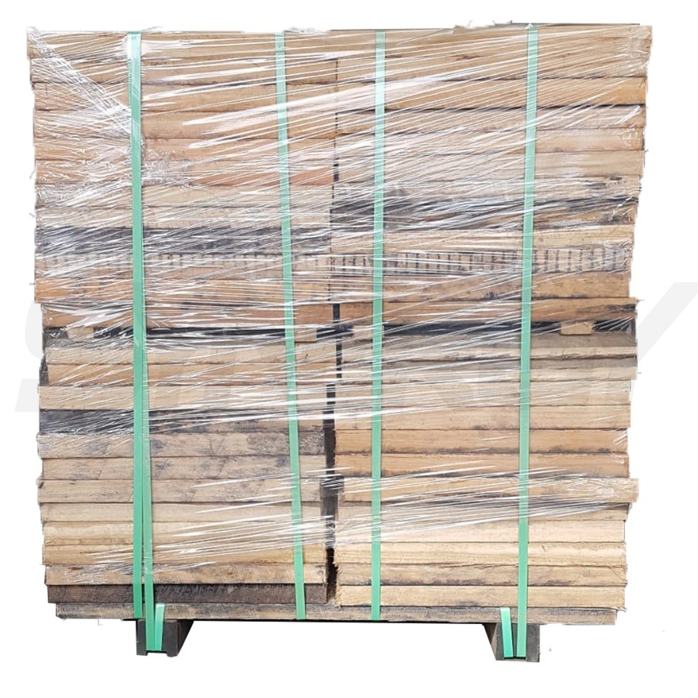 Timber Sole Board Bulk Packs