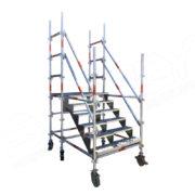 KwikAlly-Scaffolding-2-wm
