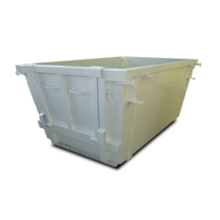 SKIP BINS / WASTE CONTAINERS
