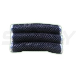 Uni-Mesh 1.9m x 10m Roll Blue