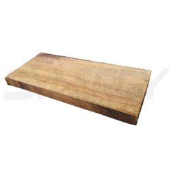 Timber Sole Boards