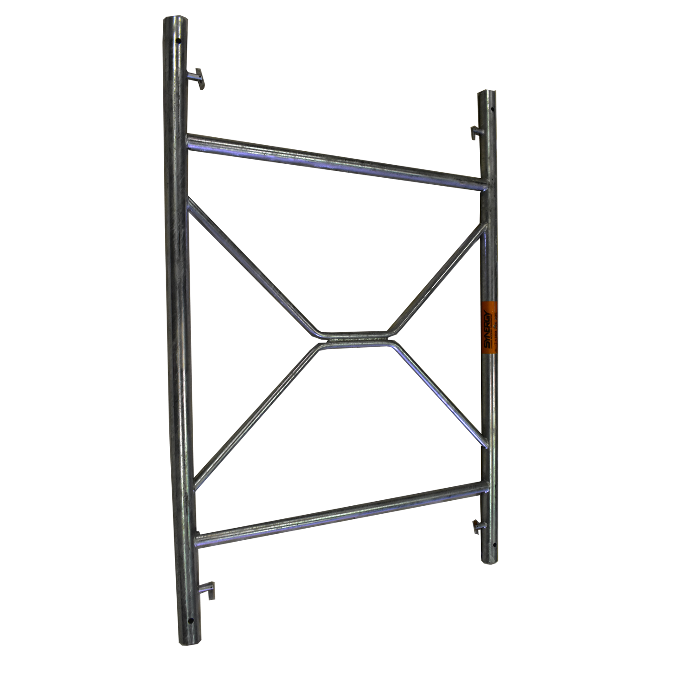 Frame Vs Shoring Prop : Steel formwork scaffold shoring v frame end m