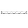 Aluminium Ladder Beams