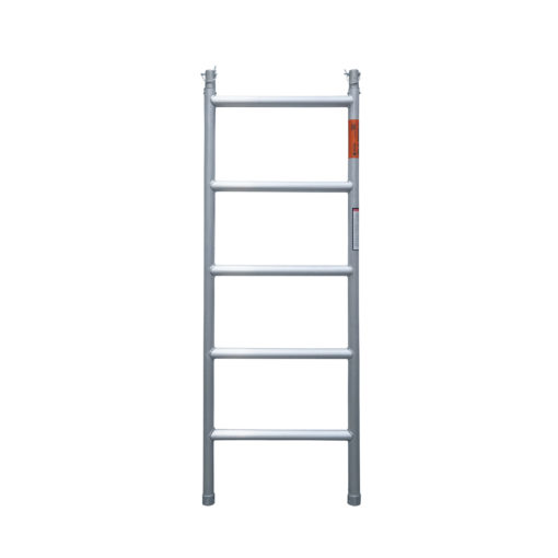 2.0M Five Rung Narrow Frame