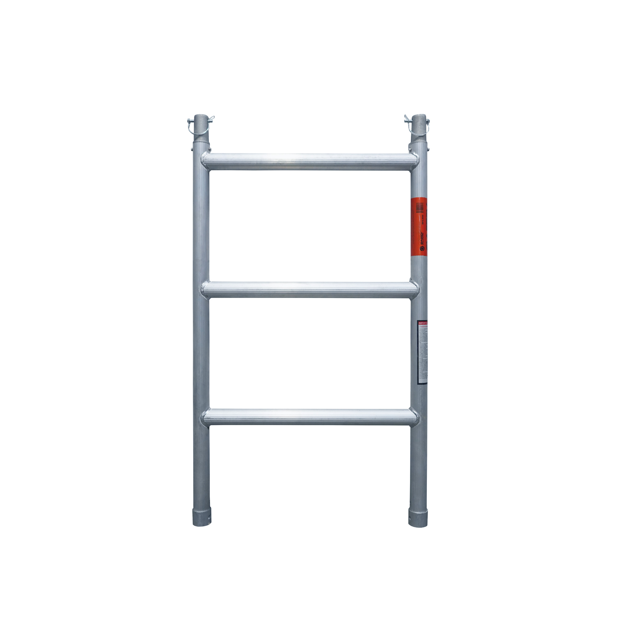 1.2M Three Rung Narrow Frame