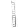 Aluminium Scaffold Extension Ladder