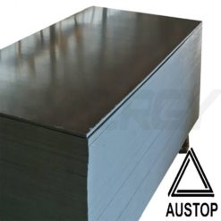 Formwork F17 Structural Plywood -Austop 1800mm x1200mm x17mm