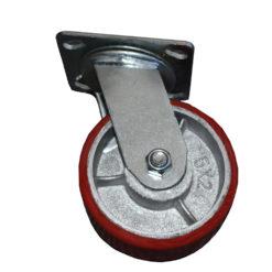 Castor Wheels
