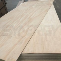 CD Structural F8 & F11  Plywood 2400mm x1200mm (07mm - 25mm)
