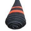 ConstructAmesh 1.9m x 15m Roll Black