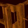 E-Form Formwork LVL Timbers