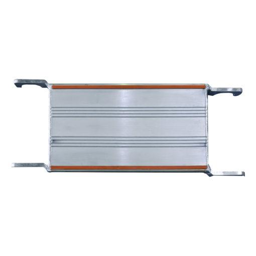 Single Platforms - ( One board Hop-Up)