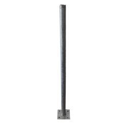 Handrail Posts