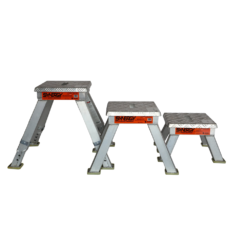 Super Step Stools