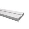 Flexible S-Form Board 150mmX39mmx4m
