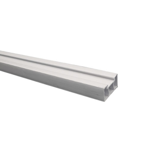 Flexible S-Form Board 75mmX39mmx4m