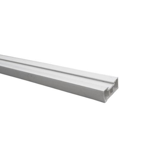 Flexible S-Form Board 90mmX39mmx4m