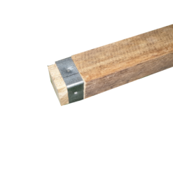 TIMBER PEGS 50x50