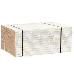 Timber Lap Boards (hyPLANK) 50 pack
