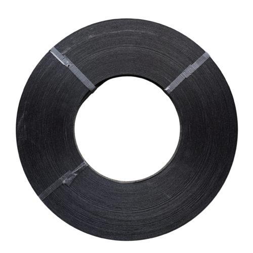 Steel Ribbon Roll