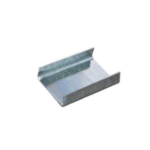 Steel Strap Sealers