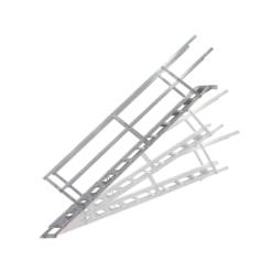Narrow Adjustable Stair