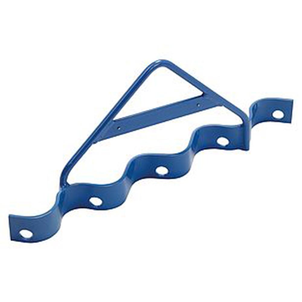 Hook Tie for 5 Hooks