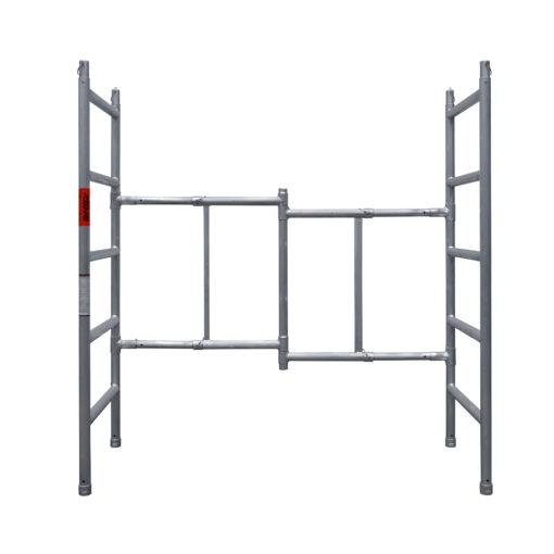 Narrow Extendable Frame
